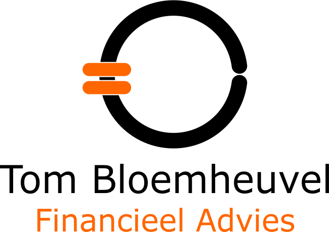 Bloemheuvel-financieeladvies